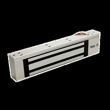 Electroiman 350 Lbs, Botón y Transformador | Envío Incluido | YALE