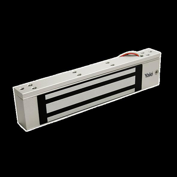 Electroiman Rectangular de 350 Libras Uso Exterior | YALE 9111
