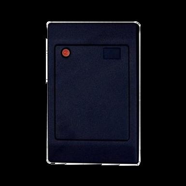 EMFNFC   Lector de Proximidad 125 KHz EM y 13,56 MHz Mifare y NFC   Esclavo