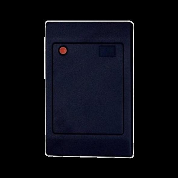 EMFNFC | Lector de Proximidad EM MF NFC | Esclavo