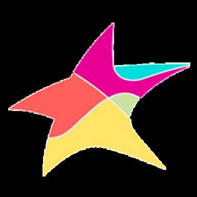 BioStar2 AC BASIC Software de Control de Acceso para 20 Puertas