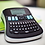 Thumbnail: DYMO 210D LabelManager Rotuladora de Cintas Plásticas para Escritorio QWERTY