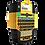 Thumbnail: RHINO 4200 Rotulador de Etiquetas Industriales y Para Cableado Estructurado
