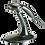 MK9540-32A38 Lector Codigos de Barras 1D con Base Honeywell