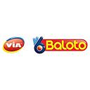 Paga tus Compra en BioEntrada con Via Baloto