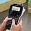 DYMO 280 LabelManager para PC & Mac, Uso en Oficina Rotuladora Portátil