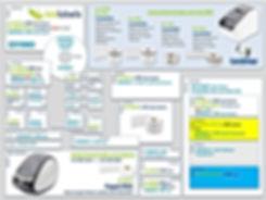 Etiquetas BioLabels.jpg