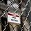 Thumbnail: Maquina Industrial de Fabricación de Etiquetas | XTL-300