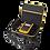 Thumbnail: Kit Industrial para Fabricación de Etiquetas   XTL-500 de Dymo Industrial