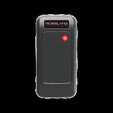 AY-K12 ROSSLARE | Lector de proximidad para tarjetas EM 125 KHz