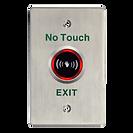 Botón de Salida No Touch