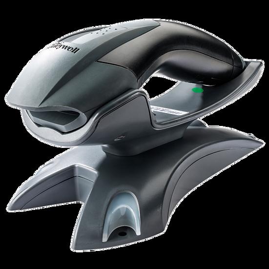 Lector Codigos de Barras 1D Bluetooth Honeywell 1202G