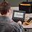 Thumbnail: Kit Industrial para Fabricación de Etiquetas   XTL-300