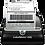 Dymo 4XL. Impresora de Gran Formato Para Volumen de Información en Etiqueta de Papel Térmica Directa