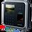 BioStation 2 | Suprema IP65 WiFi