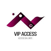 VIP Acces