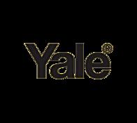 Logo Yale  .png