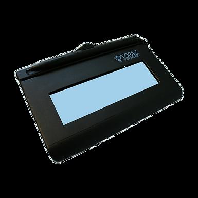 TOPAZ Digitalizadora de Firmas | T-S460-HSB-R