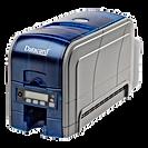 DATACARD Impresoras de Carnet Plástico PVC para Colegios, Universidades y Empresas