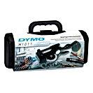 Rhino Rotuladora Industrial M1011 de Dymo