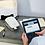 Dymo 450 Wireless Impresora de Etiquetas Inalámbrica