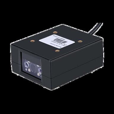 SAS1002 Lector de códigos QR Omnidireccional cable USB | SMART