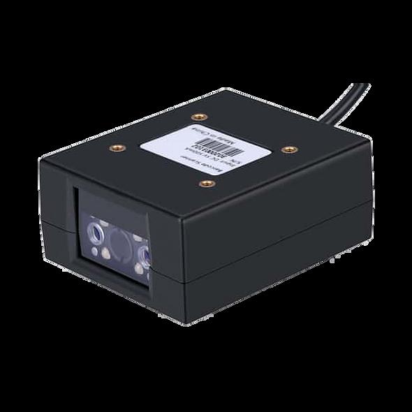 Photonic PH301 | Lector Barcode RS232. 2D, PDF417 (Cédula) y QR Instalación Fija
