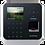 Thumbnail: BioStation 2 Lector de Huella y RF EM WiFi Control de Horarios | BS2-OEPW