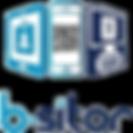 b-sitor Control de Visitantes, Control de Aforo