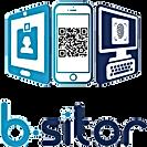 b-sitor Logo.png