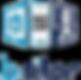b-sitor   Software de Control de Visitantes Multi Plataforma