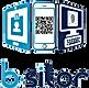 b-sitor | Software de Control de Visitantes Multi Plataforma