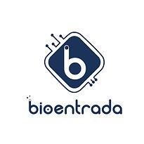 BioEntrada - BioLabels SAS
