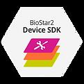 BioStar SDK Device.png