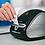 Impresora de Etiquetas Dymo 450 LabelWriter. Impresión Térmica Directa