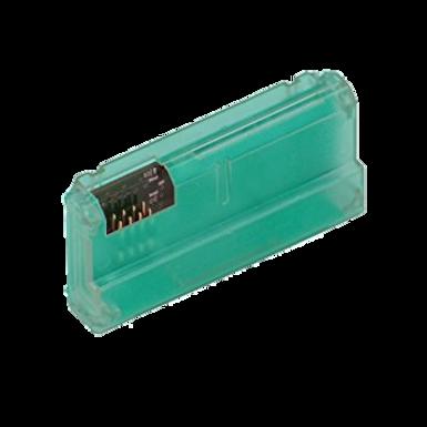7063 Bluetooth | Comunicación con Móvil para YDM3109, YDM3212 y YDG313 | YALE