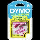 LabelManager ColorPop 2056091