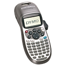 Dymo Letratag 2.png