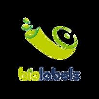 BioLabels SAS - BioEntrada