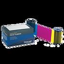 Ribbon de Impresión Datacard