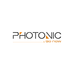 LOGO PHOTONIC.png