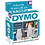 Thumbnail: DYMO 30333 | Rollo de 1000 Etiquetas 13x25mm 2up | Imprime en Dymo 450