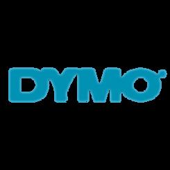LOGO DYMO 2.png