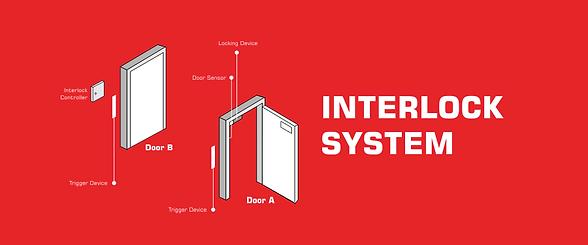 interlock.png