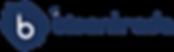 Logo BioEntrada Horizontal.png