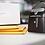 Thumbnail: DYMO 450 DUO Impresora deEtiquetas de Papel & Cintas Plásticas