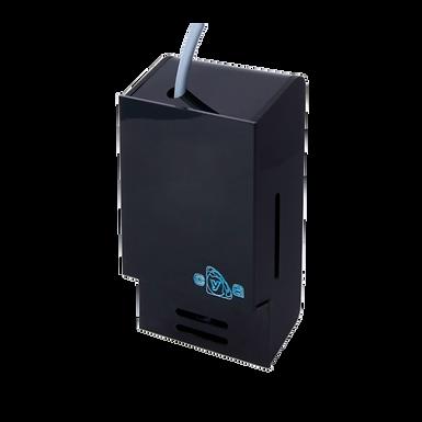 CYA Interfaz de comunicación USB a Wiegand 34 Bits con Lectoras de Cédula