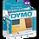 Thumbnail: DYMO 30254 | Rollo por 130 Etiquetas Transparentes 89x28mm | Imprime en Dymo 450