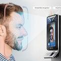 Reconocimiento Facial FacelStation F2 con B-SITOR Integration