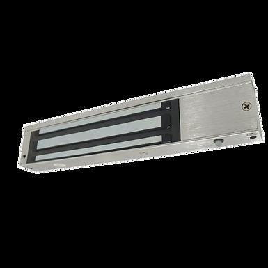 VIXZION Electroimán Rectangular de 600 Lb para Uso Exterior Importado | EL230GFW